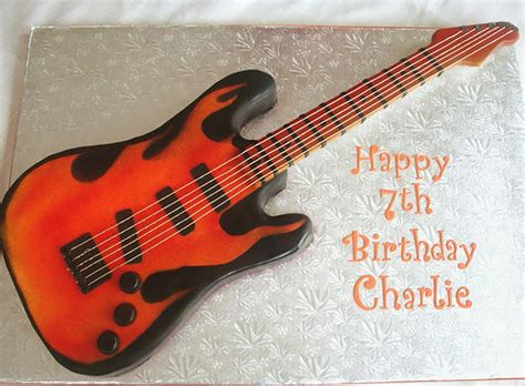 fender guitar cake template electric guitar handle cakecentral