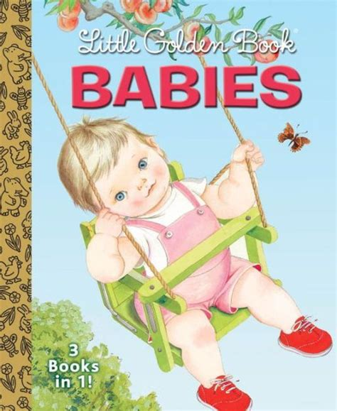 springtime babies golden book books 10 images about collecting golden books on