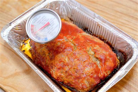 comment cuisiner des boulettes de viande comment cuisiner des boulettes de viande 224 l italienne