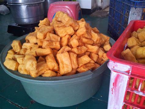Jual Panci Bakso Di Surabaya jual tahu bakso frozen surabaya 085 232 9030 93