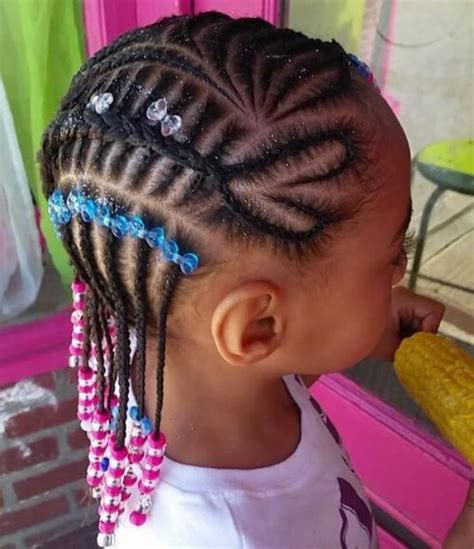 Braided Hairstyles For Black 50 by 50 Best Black Braided Hairstyles For Black 2018