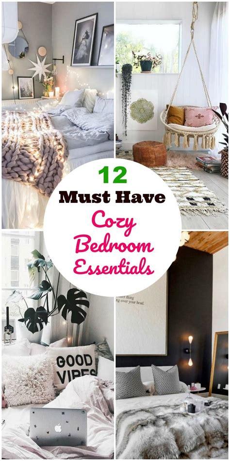 small hammocks for bedrooms best 25 bedroom hammock ideas on pinterest hammock in