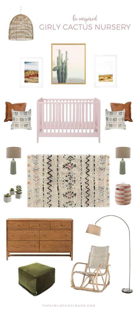 Bohemian Nursery Decor 25 Best Ideas About Nursery Nook On Pinterest Bohemian Nursery Baby Room And Nursery Set Up