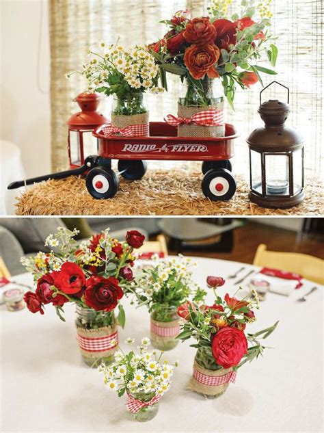 Country Baby Shower Decorations by Best 25 Country Baby Showers Ideas On