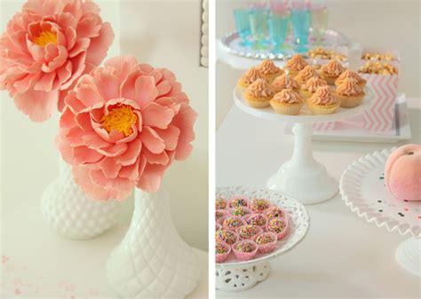 peachy criminals sweet bakery books peachy keen guest dessert feature atlas events
