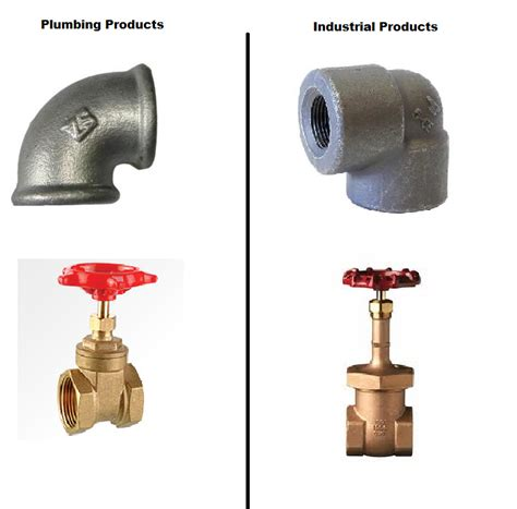 Plumbing Chemicals by Why You Need A Pvf Distributor Hayward Pipe Supply Co Inc