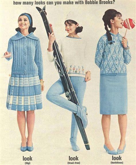 8 Advantages Of Vintage Style by Bobbie Vintage