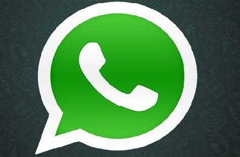 Play Store Whatsapp Update New Look Whatsapp Update Now On Play Store