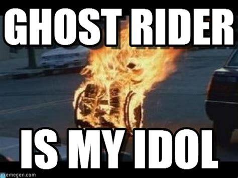 Ghost Meme - site unavailable