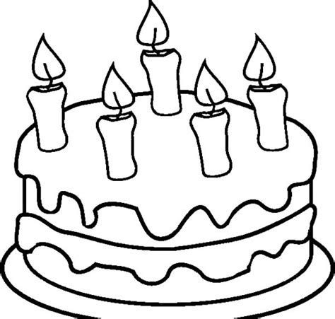 chocolate cake coloring pages free coloring pages of cherry chocolate