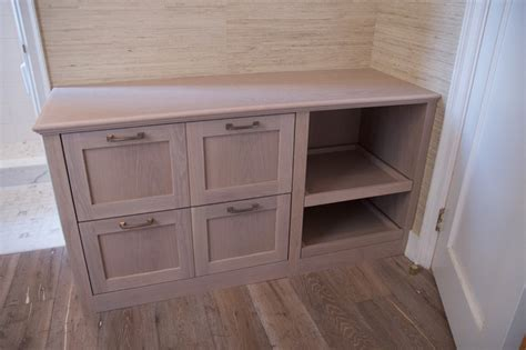 built ins entertainment units traditional filing