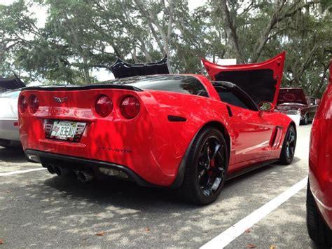 grand sport corvettes for sale 2013 grand sport for sale corvetteforum chevrolet