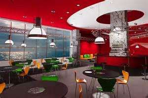 Cafe Interior Design Cafe Interior Design