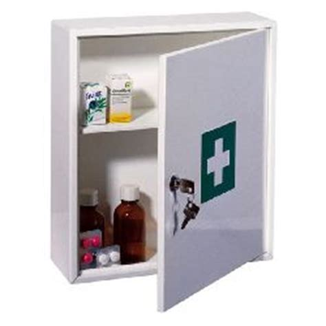 safes key boxes medicine cabinets by insight security