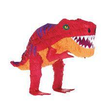 Pinata Dino T Rex By Pinata Dimi pinata supplies ebay