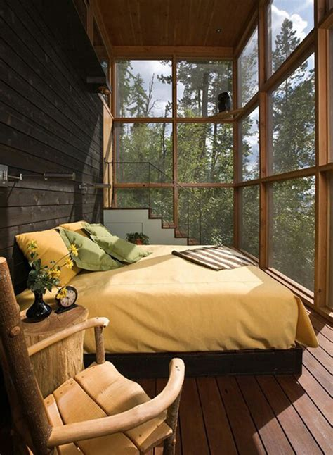 bedrooms   view  nature homemydesign