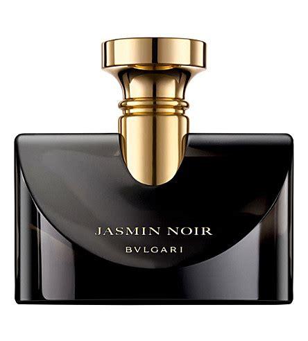 Jual Parfum Bvlgari Noir bvlgari noir eau de parfum 100ml selfridges