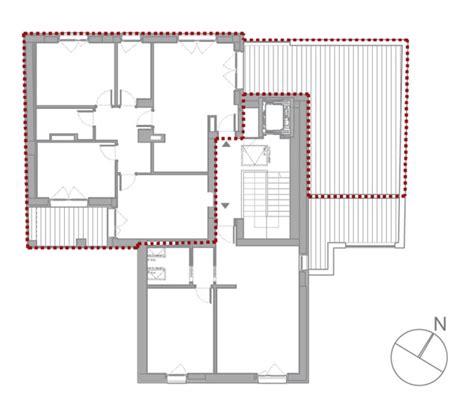 appartamenti bovisa quadrilocale a4 148 appartamento in vendita a bovisa
