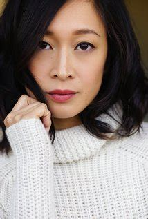 centurylink commercial actress camille chen imdb
