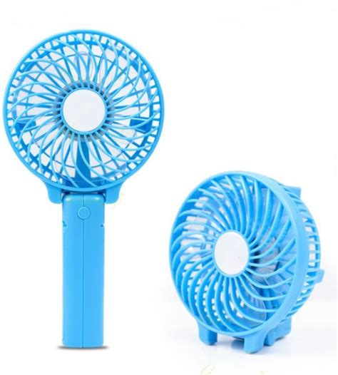 where to buy hand fans rechargeable portable hand fan usb powered price review