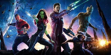 bioskopkeren guardian of galaxy 2 marvel characters we want to see in guardians of the galaxy 2