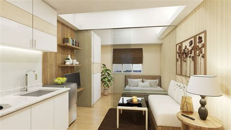 Design Your Bedroom Online smdc condo property smdc grace residences
