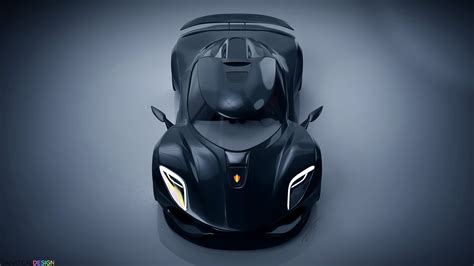koenigsegg legera koenigsegg legera is a baby koenigsegg eager to battle