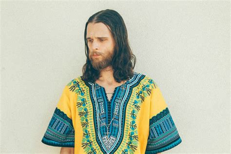 jmsn jmsn album jmsn announces new album it is drops first single