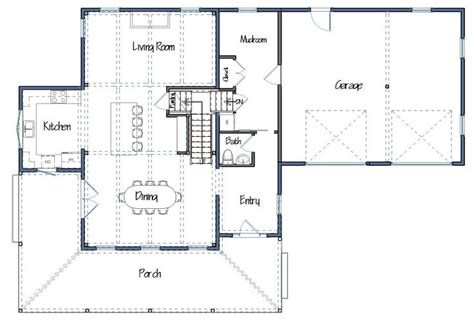 main street homes floor plans 1000 images about main street farmhouse on pinterest