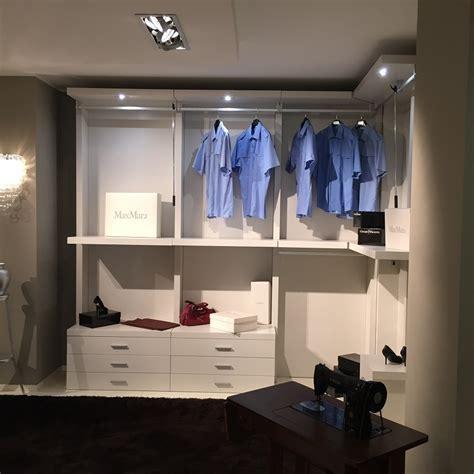cabine armadio prezzi armadio mazzali cabina armadio moderno laccato opaco