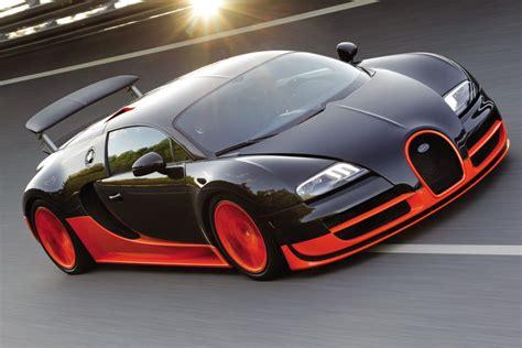Which Car Is Faster Lamborghini Or Fast Cars Lamborghini Truck