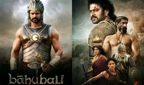 film full movie bahubali 2 baahubali the beginning full movie free download online