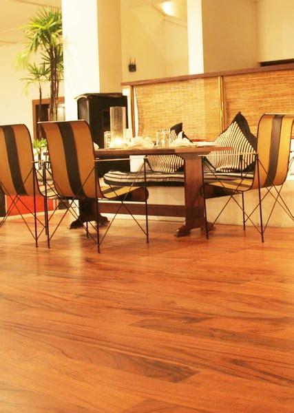verniciare ringhiera guida pratica su come verniciare e oliare il pavimento la