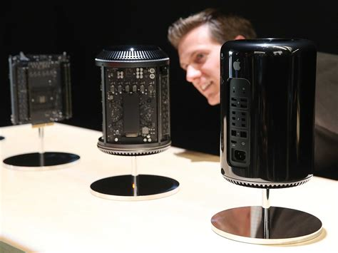 Pro Apple introducing the 20 934 45 mac pro from apple business insider
