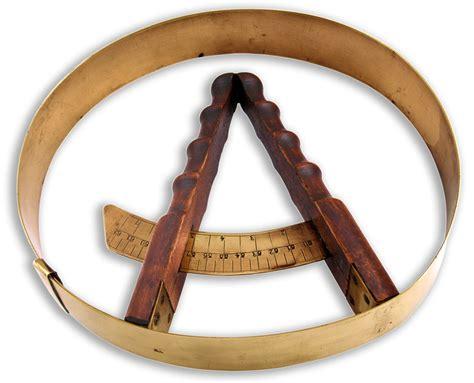 Circumference Length Measuring Band hat circumference measuring tool gilai collectibles