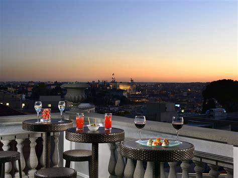 terrazza martini roma hotel savoy terraza hotel con terraza roma