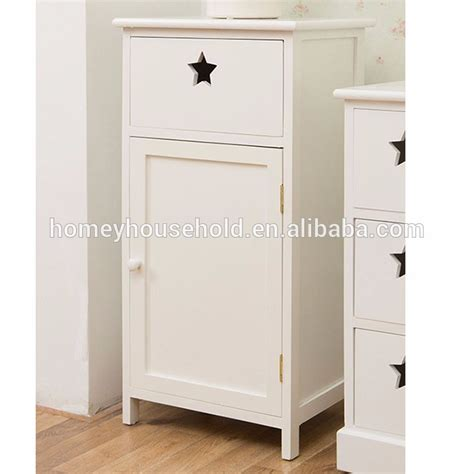 cheap cabinets for living room cheap furniture wooden drawer door cabinets living room sofa side table buy living room