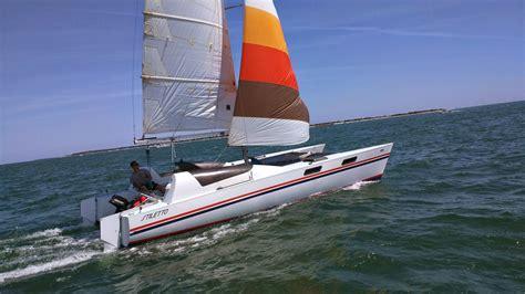 stiletto catamaran interior list of synonyms and antonyms of the word stiletto catamaran
