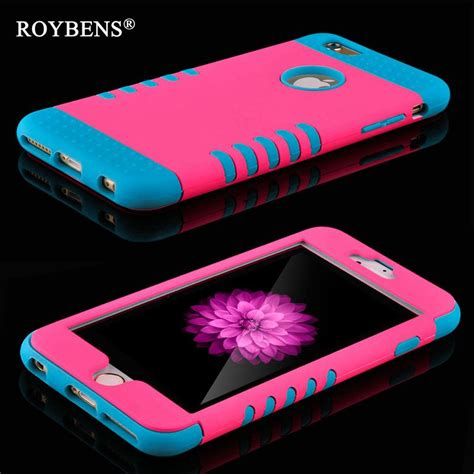 luxury    plastic hard case  iphone