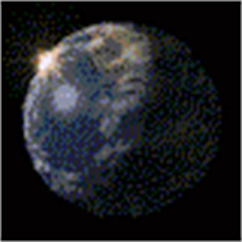 rotating earth wallpaper gif rotating earth gif at best animations earth