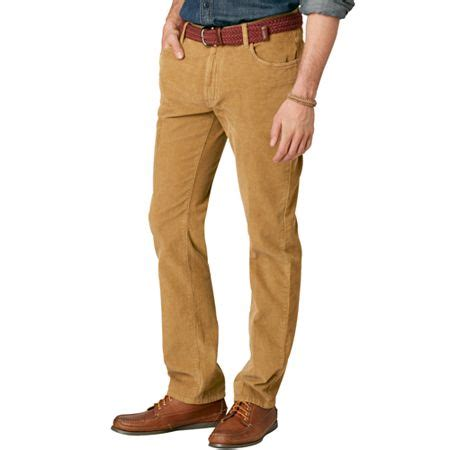 Celana Burberry bass gh corduroy where to buy how to wear