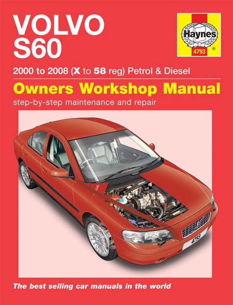 how cars run 2004 volvo s40 auto manual motoraceworld volvo manuals