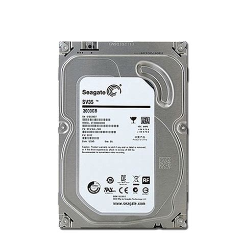 Hdd 3tb Seagate seagate surveillance hdd reviews shopping seagate