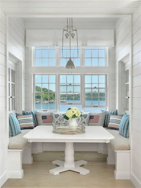 dining nooks best 25 small breakfast nooks ideas on pinterest corner