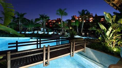 Asia Gardens by Barcelo Asia Gardens Hotel Thai Spa Costa Blanca Alicante