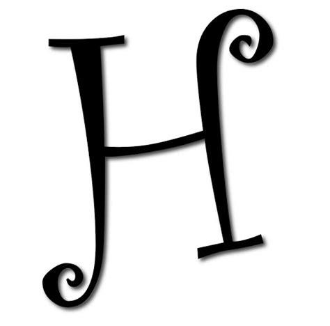 imagenes q empiecen con la letra h dibujos infantiles para colorear con la letra h