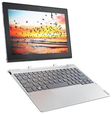 Lenovo Ideapad Miix 10 lenovo ideapad miix 320 10 80xf005yra notebookcheck net