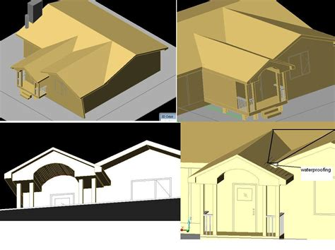 Saddle Roof Design Related Keywords Suggestions For Saddle Roof