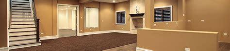 home remodeling greensboro nc interior remodels