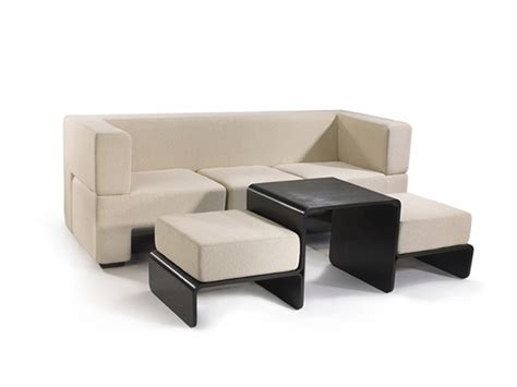 good sofa modular slot sofa good idea for small spaces ideas for